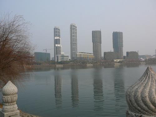 20080206No(036).jpg