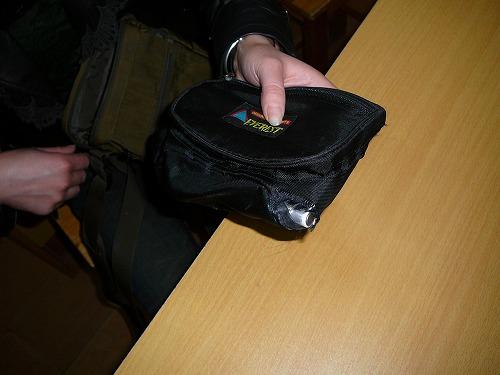 20080320No(010).jpg