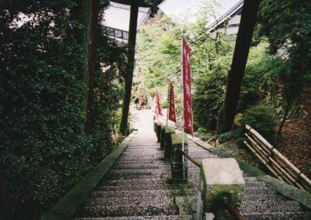 shiga4.jpg