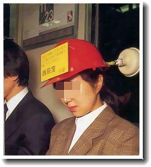 hat115
