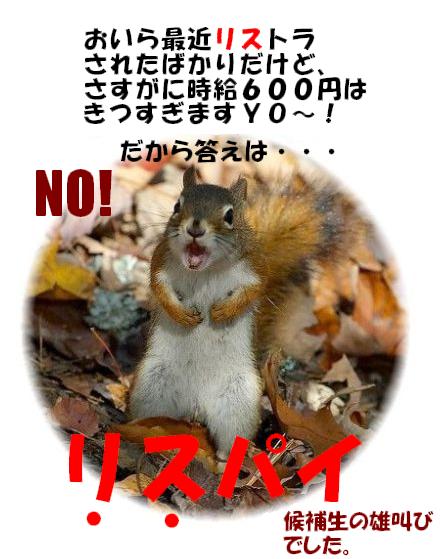 kitsuh66731121