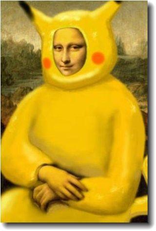 1543mona