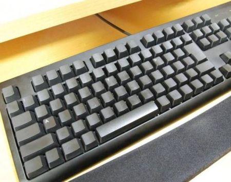 nanasikey666