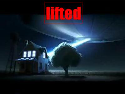 liftedw22