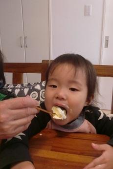 雛まつりケーキ姫