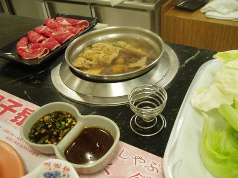 福饌涮涮鍋05