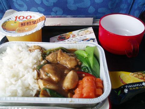 高雄空港05