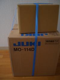 MO114D
