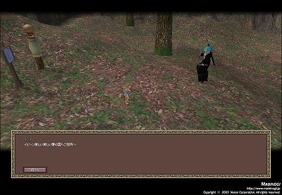 mabinogi_2008_07_31_002.jpg
