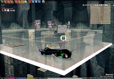 mabinogi_2008_08_14_003.jpg