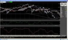 080120gbp_jpy_day