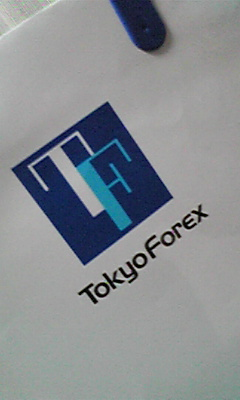 fxtokyoforex