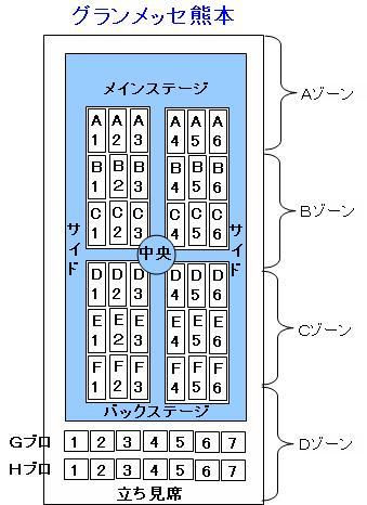 2008熊本