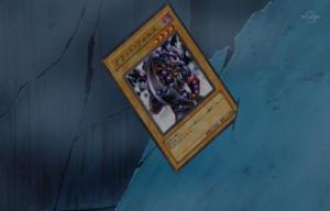 card20081105.jpg