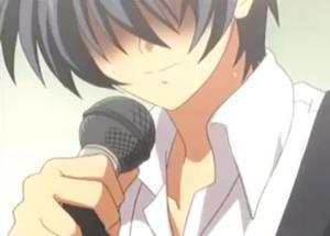 yusuke20081107.jpg