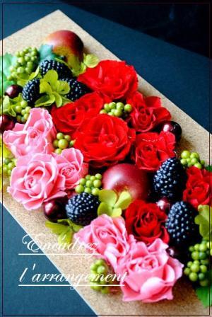 DSC_0104_convert_20110624174521.jpg