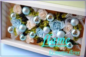 DSC_0149_convert_20110723154148.jpg