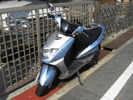 シグナスX(SE12J)