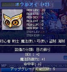 Maple0570.jpg