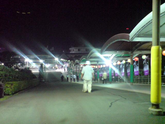 丸亀競艇場