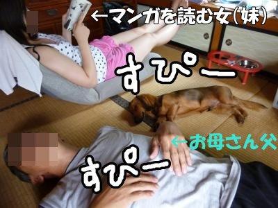 8_17+372_convert_20110821203745.jpg