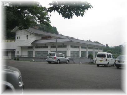 yunoyama13.jpg