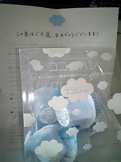 001_20080226092349.jpg