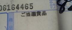 002_20080226092100.jpg