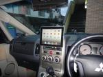iPad車載フォルダー1