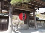 鎌倉旅行06