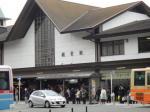 鎌倉旅行17
