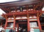 鎌倉旅行14