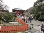 鎌倉旅行13