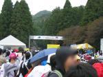 20081027_04.jpg