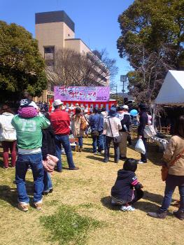 sakura-festa (1)