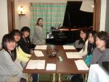 ピアノパーティー2011 043