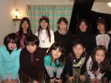 ピアノパーティー2011 036