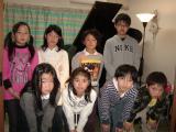ピアノパーティー2011 041