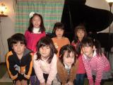 ピアノパーティー2011 035