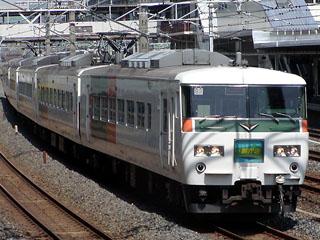 【田町】B3_01