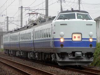 【水カツ】K40-02