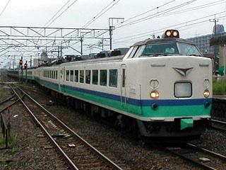 【水カツ】K60-01