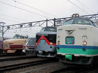 【水カツ】485-01