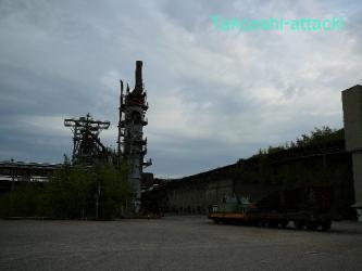 産業博物館5