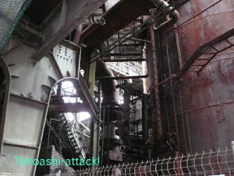 産業博物館8