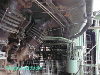 産業博物館16