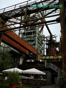 産業博物館21