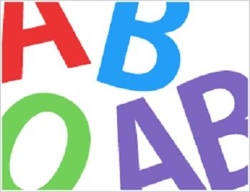 aboab