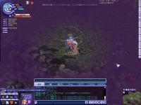 TWCI_2009_4_12_13_45_14.jpg