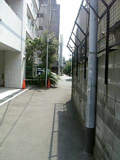 20080813020047